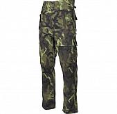 Bojové kalhoty vz. 95, VZ. 95