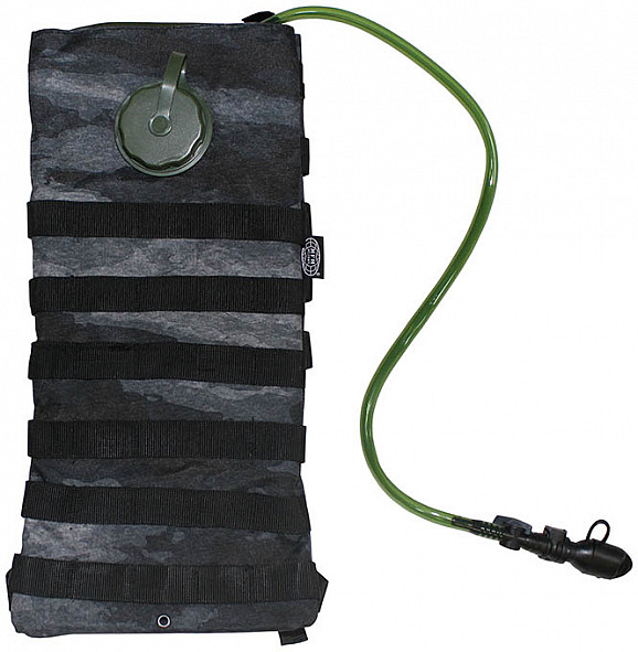 Camelbak MOLLE, HDT NIGHT