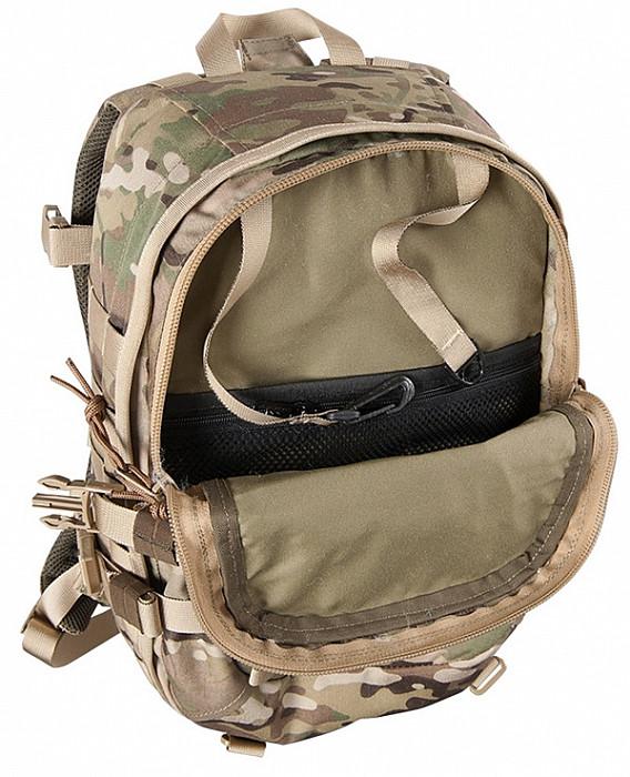 a2943f546a2 Vojenský batoh Wisport Sparrow 20 l