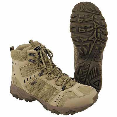 Taktická obuv  7c141bfe8c